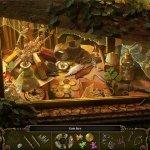 Скриншот Dark Parables: The Exiled Prince Collector's Edition – Изображение 3