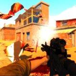 Скриншот Blood Feed – Изображение 5