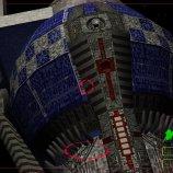 Скриншот Babylon 5: Into the Fire – Изображение 9