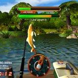 Скриншот Fast Fishing – Изображение 10