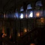 Скриншот Castle Heist: Chapter 1 – Изображение 4