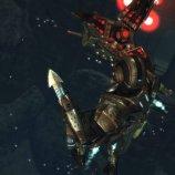 Скриншот Deep Black – Изображение 6