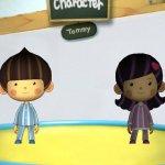 Скриншот Pilo1: Activity Fairytale Book – Изображение 40