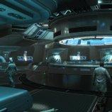 Скриншот James Cameron's Avatar: The Game – Изображение 8