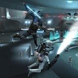 Скриншот Star Wars: The Force Unleashed 2 – Изображение 10