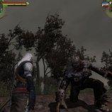 Скриншот The Witcher – Изображение 4