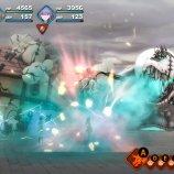 Скриншот Fantasian – Изображение 6