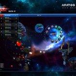 Скриншот Astro Lords: Oort Cloud – Изображение 6