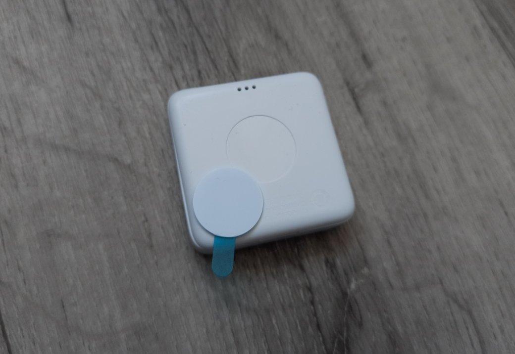 Обзор Xiaomi Mijia Termometer 2— миниатюрный смарт-термометр для дома идачи | Канобу - Изображение 4518