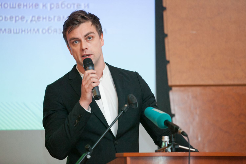 «Медиа Альянс» о создании канала о киберспорте в России: «Одним киберспортом мы не ограничимся» | Канобу - Изображение 5