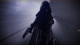 Когда выйдет первое дополнение для Destiny 2: Forsaken? Bungie дала ответ