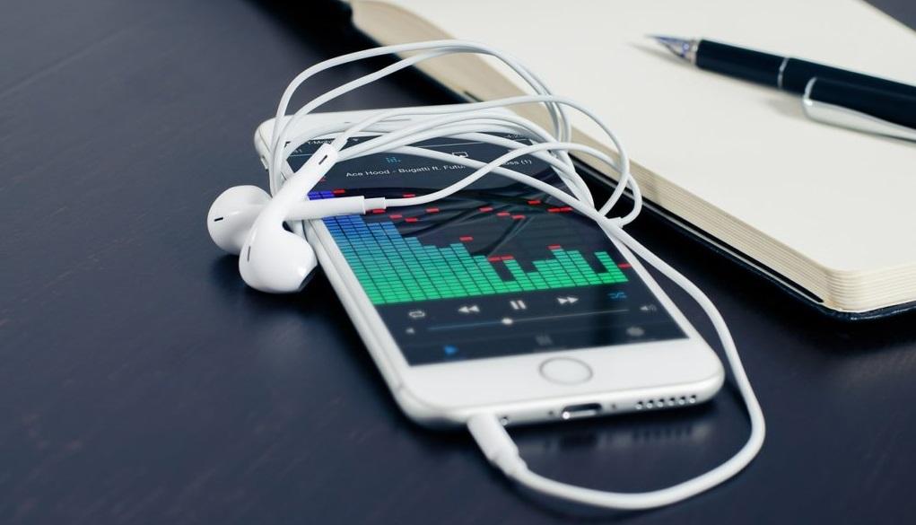 «Сбербанк» создаст свой музыкальный сервис | Канобу - Изображение 1