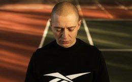 Общественная активистка связала трагедию в Керчи с песней Оксимирона