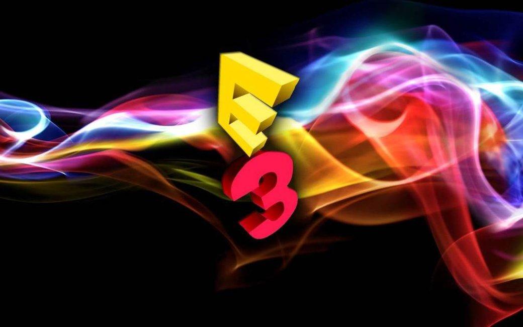 E3 2014: лучшие игры | Канобу