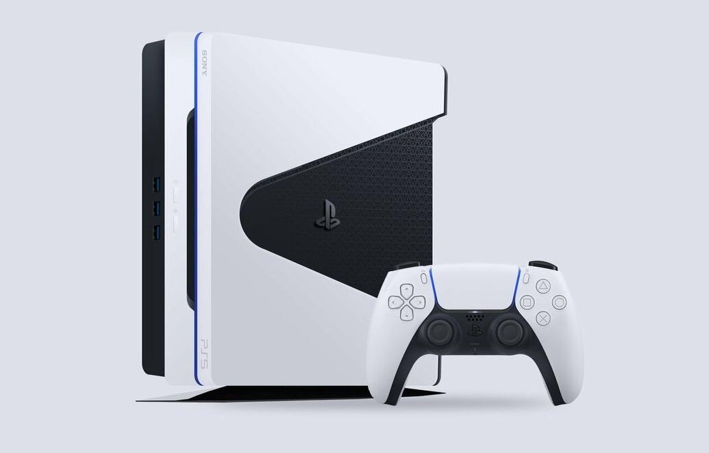 Коронавирус вынудит Sony ограничить выпуск PlayStation5 | Канобу - Изображение 2732