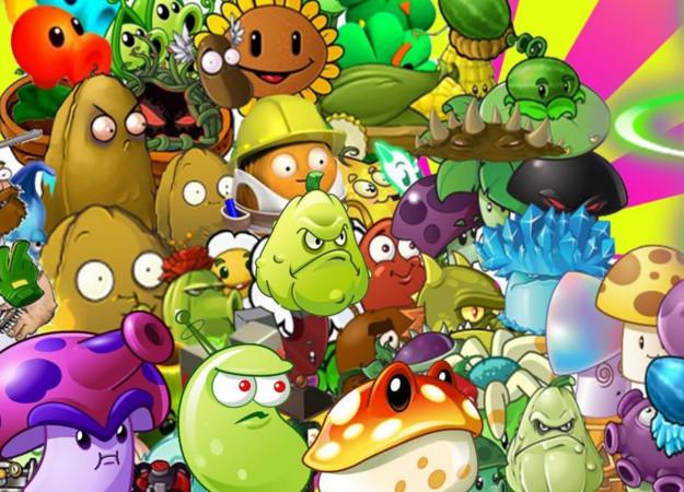 EA уволила создателя Plants vs. Zombies за отказ добавлять в игру микротранзакции? | Канобу - Изображение 14852