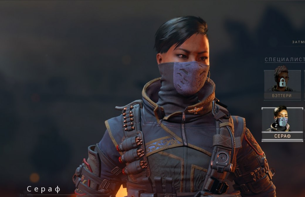 Как разблокировать персонажей для режима Blackout в Call ofDuty: Black Ops4 | Канобу - Изображение 6