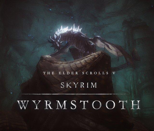 Одиннадцать лучших модов для Skyrim. - Изображение 48