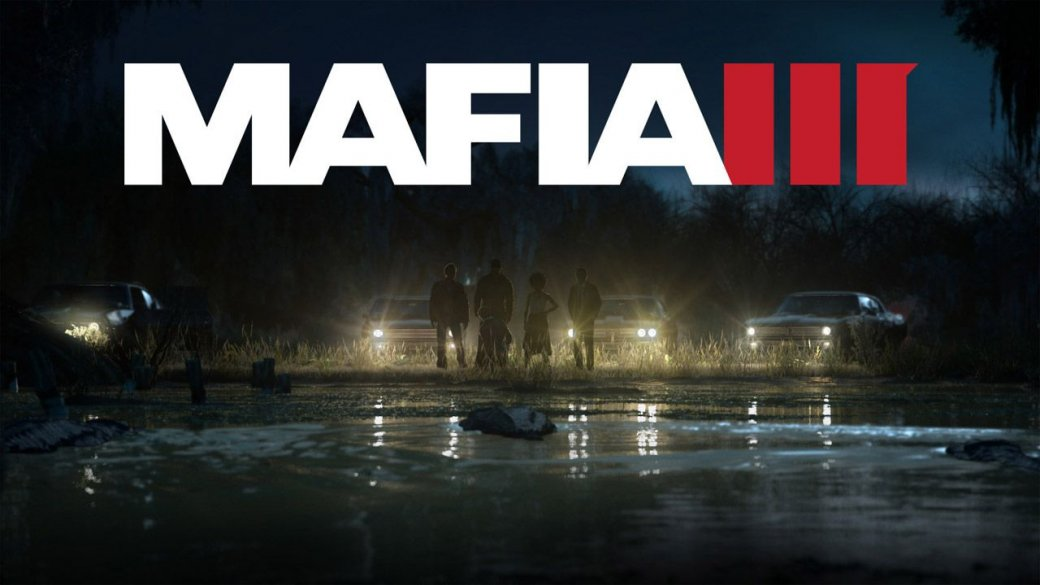 Mafia 3 заблокирована на30 fps навсех платформах, ноэто временно | Канобу - Изображение 1152