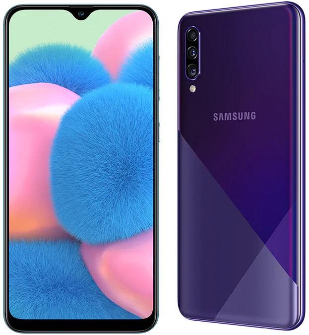 Черная пятница-2019: скидки на лучшие смартфоны, распродажа iPhone 11 и других телефонов | Канобу - Изображение 6487