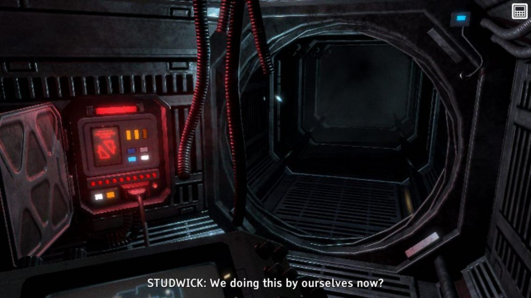 Обзор мобильной игры Alien: Blackout— хоррор про Чужого, вкоторый едвали можно играть нателефоне | Канобу - Изображение 2