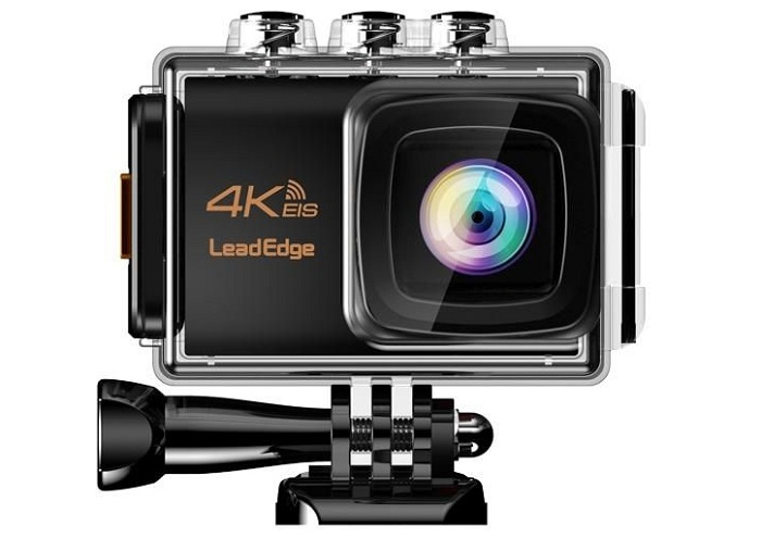 Лучшие экшн-камеры с AliExpress 2020 - топ-10 недорогих экшн-камер с хорошей стабилизацией и звуком   Канобу - Изображение 1497