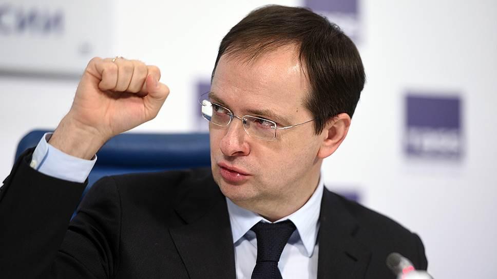 Мединский возмущен российским успехом «Преступлений Грин-де-вальда». Что об этом думает BadComedian | Канобу - Изображение 11759