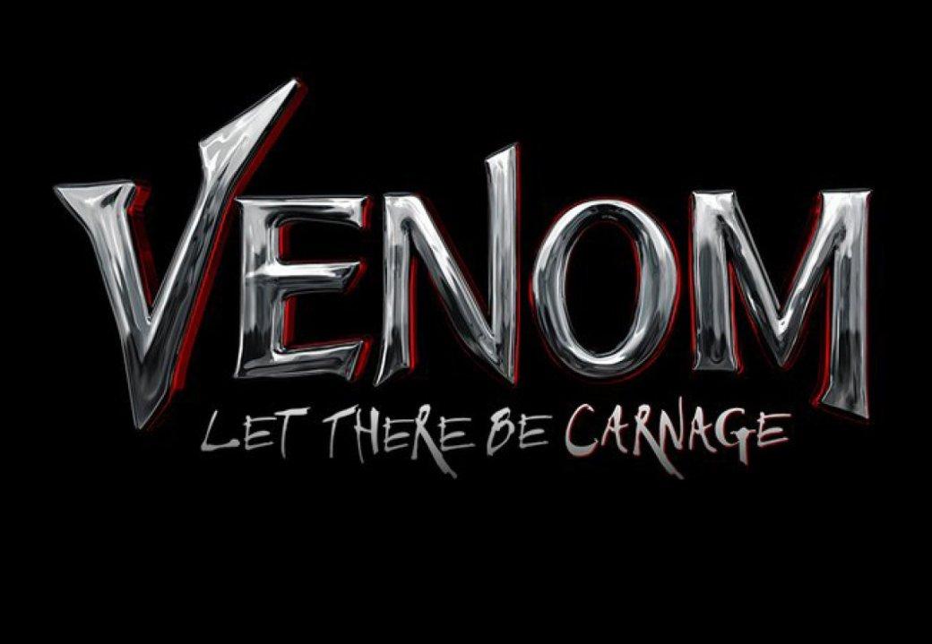 Карнаж задержится: мировой релиз фильма «Веном 2» перенесли | Канобу - Изображение 9763
