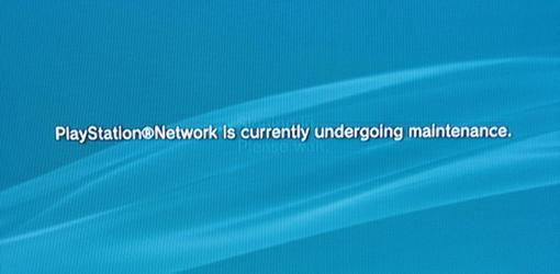Хроника катастрофы Playstation Network на данный момент | Канобу - Изображение 0