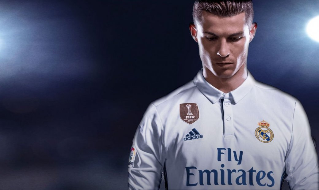 PES или FIFA - что лучше и чем отличаются серии футбольных симуляторов | Канобу - Изображение 0