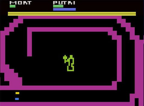 17 ретро-ремейков современных игр | Канобу - Изображение 8