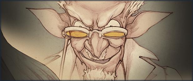 Рецензия на Gremlins, Inc. | Канобу - Изображение 5
