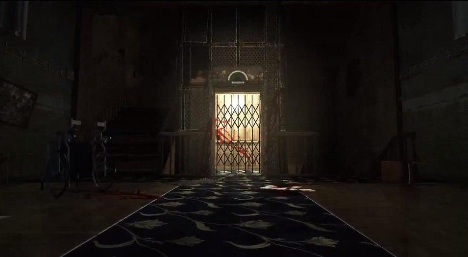 Outlast: Неизведанное в темноте | Канобу - Изображение 3