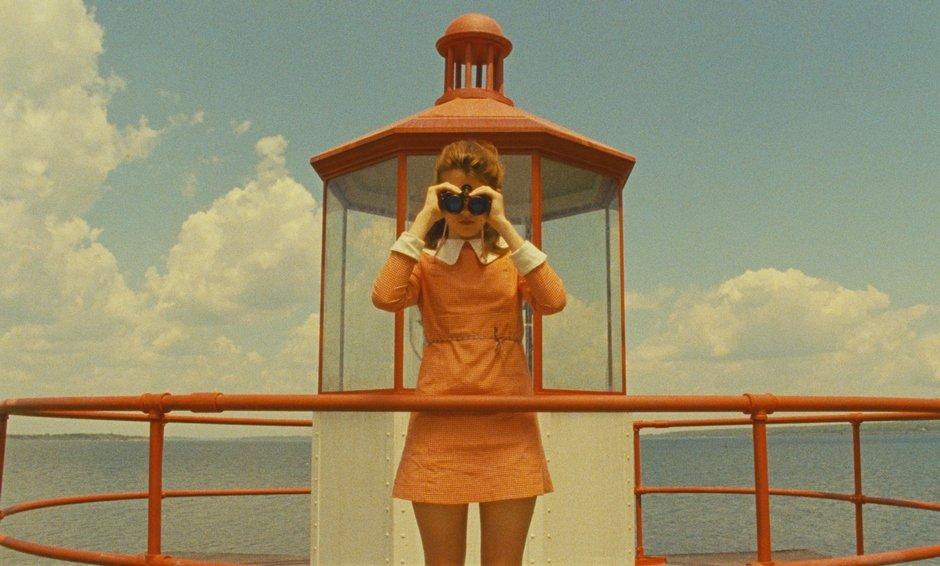 10 лучших фильмов о взрослении, часть 2 | Канобу - Изображение 6712