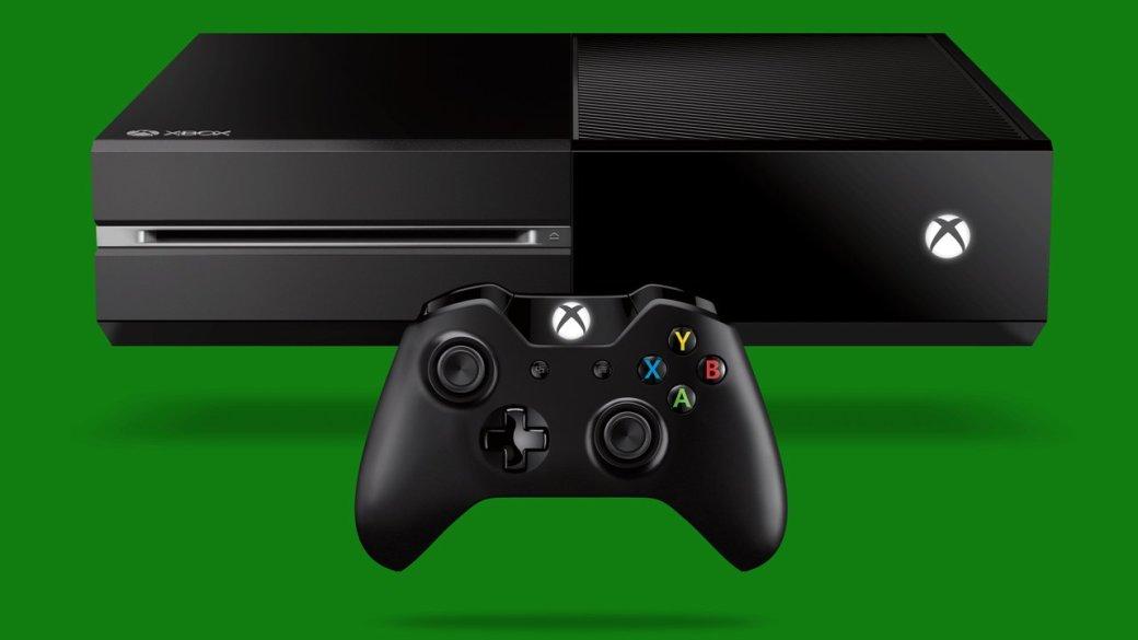 Запуск состоялся: консоль Xbox One пришла в Россию | Канобу - Изображение 4022