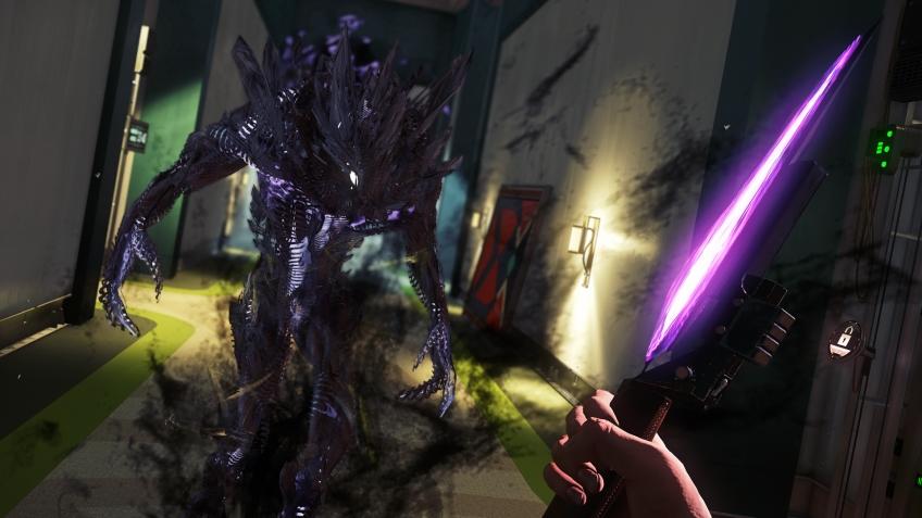 Гайд по новогодней распродаже в Steam. AC: Odyssey, Far Cry 5, Yakuza 0 – что купить? | Канобу - Изображение 2