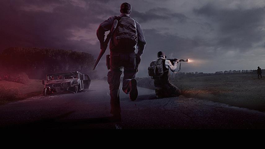 Gamescom 2018: DayZ выйдет на Xbox One в раннем доступе в конце августа. Приготовьтесь умирать! | Канобу - Изображение 5901