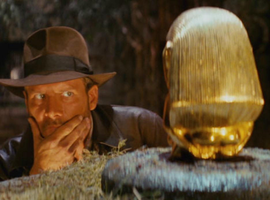 Харрисон Форд снимется в пятом «Индиане Джонсе». Уже есть дата премьеры фильма
