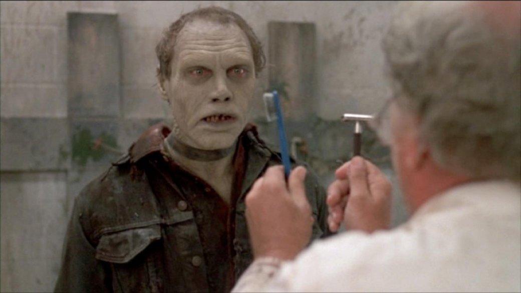 Лучшие фильмы про зомби— отклассики Джорджа Ромеро додинамичного хоррораЗака Снайдера. - Изображение 6