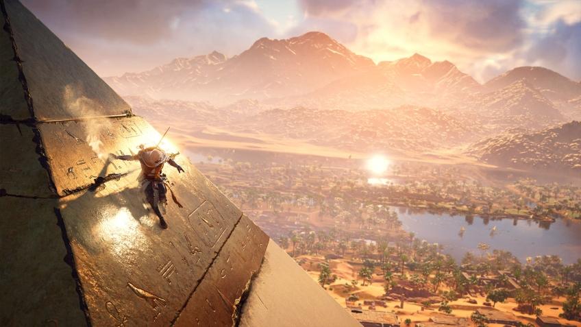 В PS Store начался второй этап новогодней распродажи. Far Cry 5, Hitman 2 и другие игры со скидками | Канобу - Изображение 1