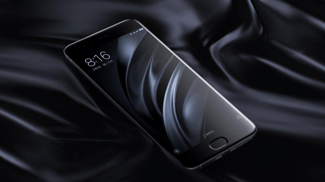 10 лучших смартфонов 2017 года. - Изображение 12