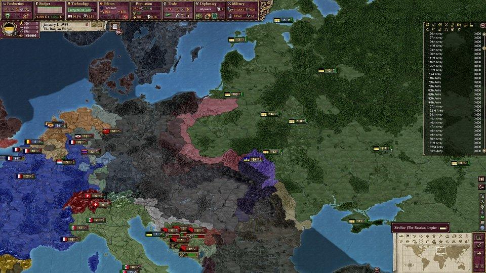 Духовные скрепы: «Канобу» строит Великую Россию в играх | Канобу - Изображение 3