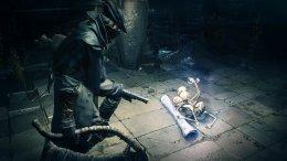 Что купить на распродаже PS Store в честь Хэллоуина? Bloodborne, Agony, The Evil Within 2 и другие