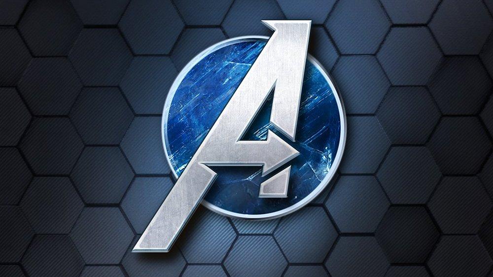 AAA-игру по«Мстителям» впервые покажут наE3 2019. Ждетеее? | Канобу - Изображение 4808