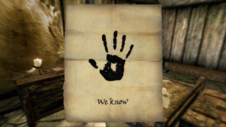 Мнение. Почему яжалею, что наиграл вThe Elder Scrolls V: Skyrim почти 100 часов | Канобу - Изображение 8704