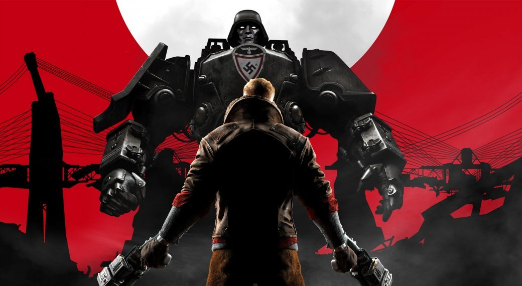 10 лучших игр E3 2017: Spider-Man, Metro: Exodus, Beyond Good & Evil2 | Канобу
