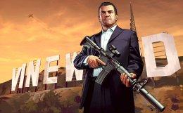 Тест. Угадай часть Grand Theft Auto поописанию миссии