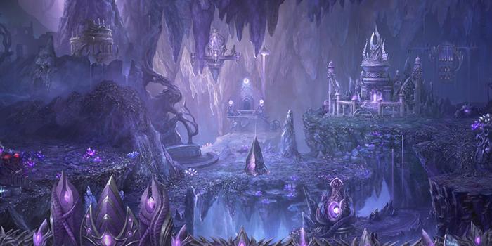 Чего ждать от Might & Magic: Heroes VII   Канобу - Изображение 4196