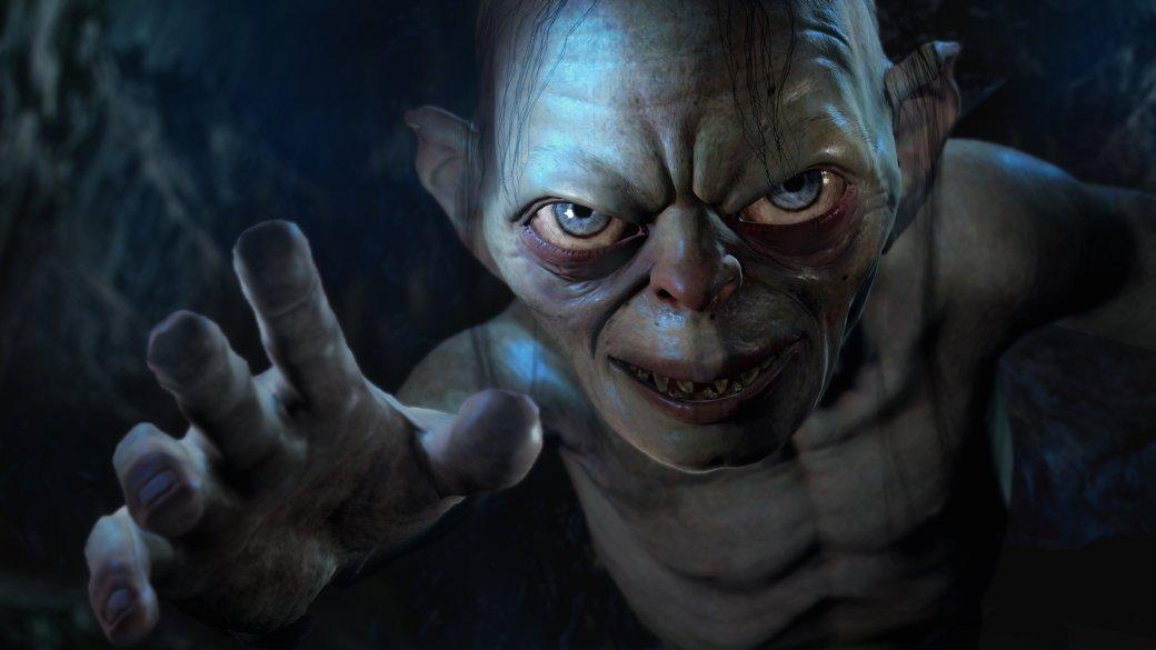 Рецензия на Middle-earth: Shadow of Mordor | Канобу - Изображение 1
