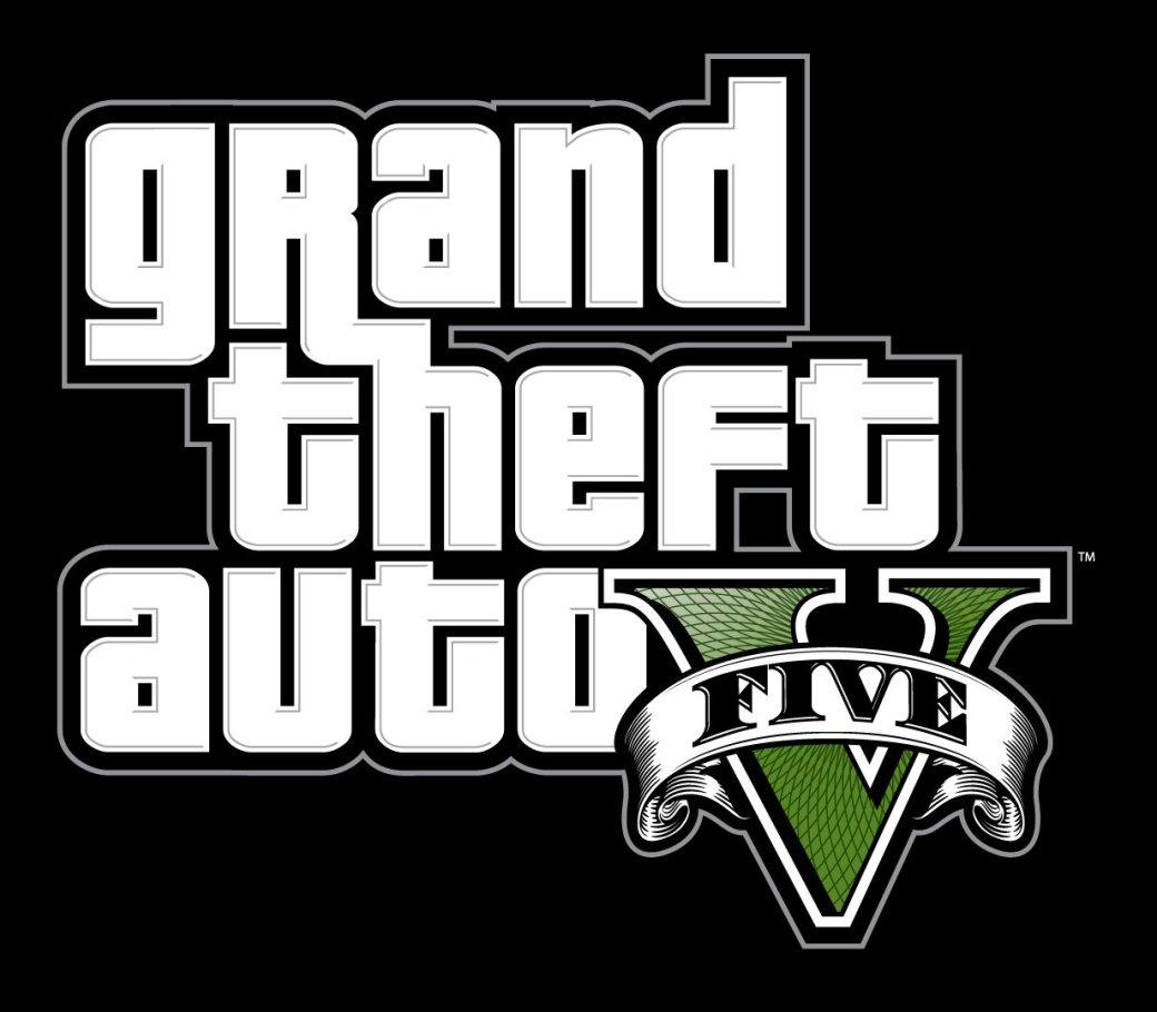 Первый миллиард GTA 5 и еще 8 главных игровых событий недели | Канобу - Изображение 13343